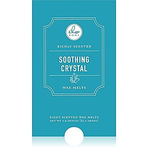 DW Home Soothing Crystal vosk do aromalampy 82, 2 g obraz