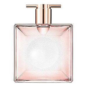 LANCÔME - Idôle Aura - Parfémová voda obraz