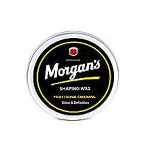 Morgans Shaping Wax na vlasy 100 ml obraz