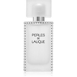 Lalique Perles de Lalique parfémovaná voda pro ženy 50 ml obraz