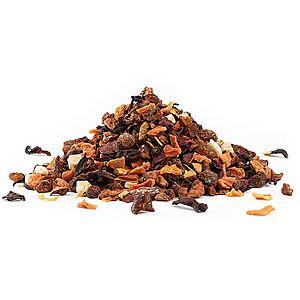 Ovocný čaj s ibiškem obraz