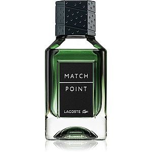 Lacoste Match Point parfémovaná voda pro muže 30 ml obraz