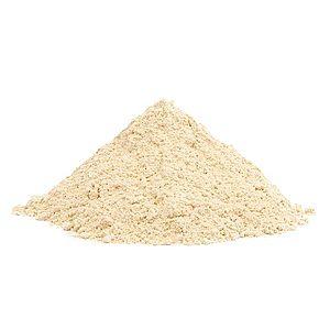 ASHWAGANDHA BIO - Indický ženšen bylina - prášek, 10g obraz