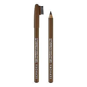 SEPHORA COLLECTION - Perfect Eyebrow Pencil 12 Hour - Tužka na obočí obraz