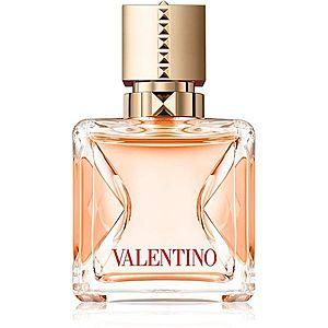 Valentino Valentina Parfémovaná voda 50ml obraz