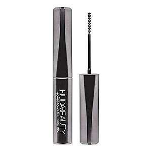 HUDA BEAUTY - #Bombbrows Full N'Fluffy Fiber Gel - Objemový gel na obočí obraz