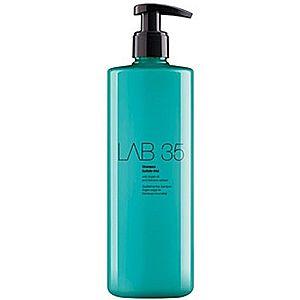 Kallos LAB 35 bezsulfátový šampón 500 ml obraz